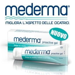 Mederma